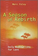 A season of rebirth
