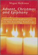 Advent, Christmas, Epiphany