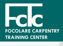 Focolare Carpentry Training Center