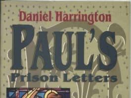 """Paul's"""