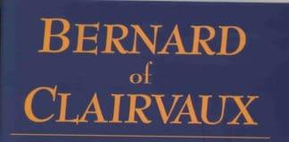 """""""Bernard of Clairvaux"""""""