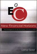 New Financial horizons Economy of communion