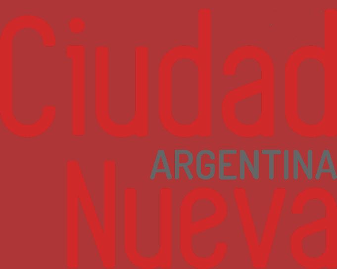 Ciudad Nueva Argentina