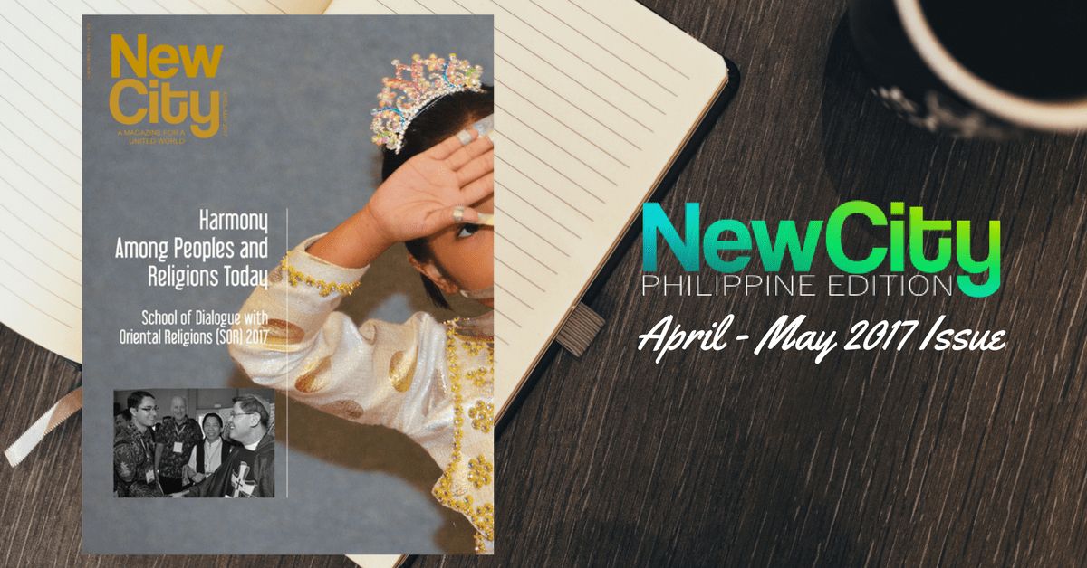 New City PH April-May 2017
