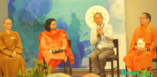 SOR 2017: Harmony among peoples and Religions today