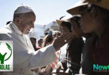 Pope Francis' Scholas