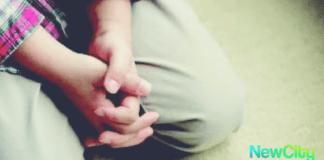 Prayer in question