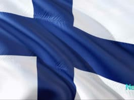 Finland- government increases support for education of immigrant students and teachers