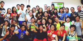 Parish - Communion of Communities and the heart of leadership