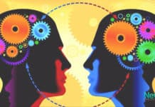 empathy versus impatience