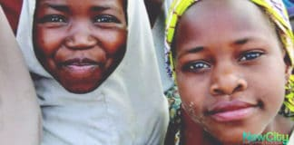 UK commits itself to end polio