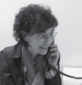Giuseppina Signorini