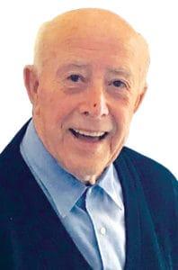 Carlo Degasperi