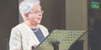 Maria Voce, Focolare President