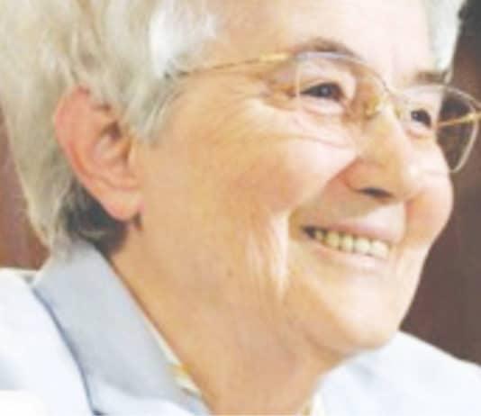 The Principle of Littleness Chiara Lubich