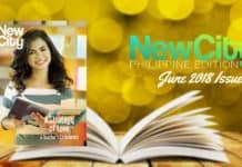 June 2018 NCPH