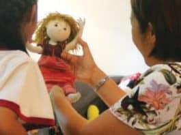 NGOs Unite Against Sexual Abuse