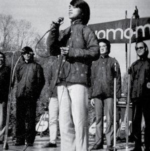 Genfest 1975