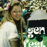 Genfest 1975